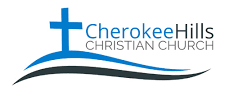 Cherokee Hills Christian Church